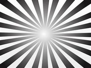 Light rays clipart - Clipground
