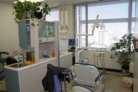 office honolulu dentist honolulu dental office