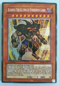 rare yugioh card promotion shop for promotional rare