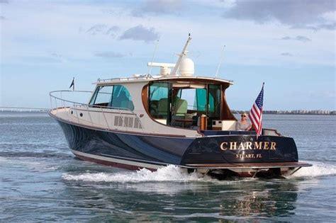 Hinckley Park Boat Rentals by Hinckley Yachts Southwest Harbor Me Hours Address