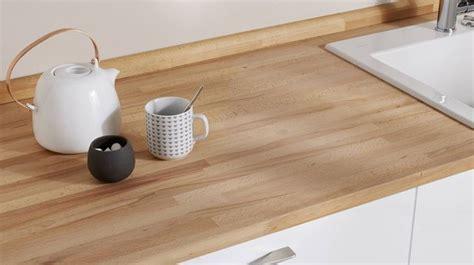 billot de cuisine ikea plan de travail évier mitigeur côté maison