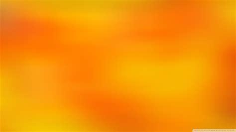Background Orange Wallpaper by Hd Orange Wallpaper Gallery
