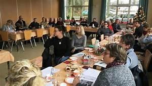 Dbv Abrechnung : bauernverband s dbrandenburg netzwerktreffen in kemlitz ~ Themetempest.com Abrechnung