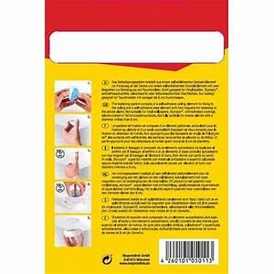 Rauchmelder Batterie Wechseln : magnetolink befestigungsset f r rauchmelder wagner ~ A.2002-acura-tl-radio.info Haus und Dekorationen