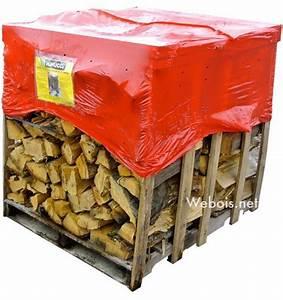 Bois De Chauffage Bricoman : palette de bois de chauffage achat vente bois de ~ Dailycaller-alerts.com Idées de Décoration