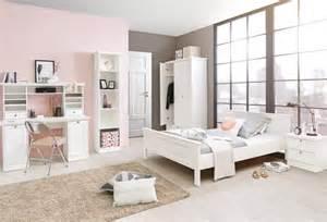 schlafzimmer landhaus weiß landhaus jugendzimmer kinderzimmer schlafzimmer komplettset stockholm 3 in weiß ebay