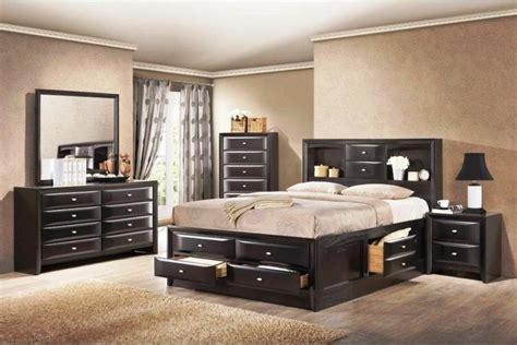 contemporary bedroom furniture designs bedroom sets designs staruptalent 14939