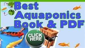 Aquaponics Books