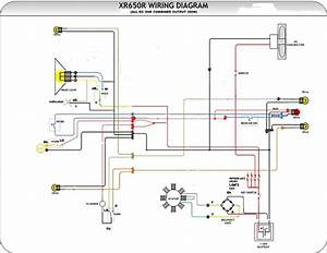 Diagram  100cc Sportbike Wiring Diagram Full Version Hd Quality Wiring Diagram