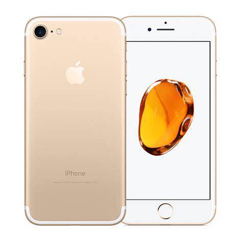 iphone 7 gold apple iphone 7 32gb gold 46 990 00 руб mobi mix ru