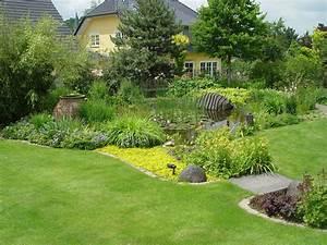 Ideen Zur Gartengestaltung : gartengestaltung gartenbau gartenplanung landschaftsbau ~ Buech-reservation.com Haus und Dekorationen