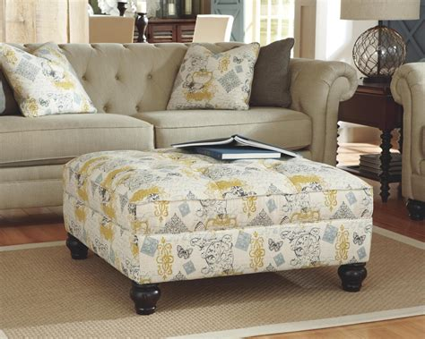 slipcover for oversized chair and ottoman slipcover for oversized chair chairs seating