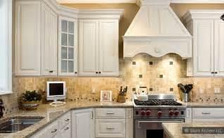 kitchen backsplash photos white cabinets tumbled marble mosaic backsplash tile backsplash
