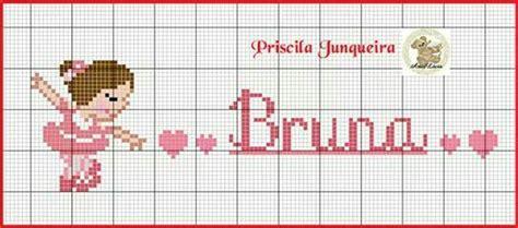 Lindos alfabetos em ponto cruz que achei no pinterest. Pin de Rosana Silveiraa em monogramas   Ponto cruz ...