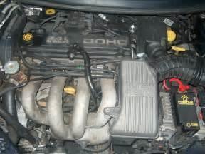 egr valve honda odyssey 2000 dodge stratus crankshaft position sensor location get