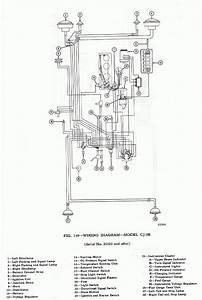 1976 jeep cj5 fuse box jeep auto wiring diagram With jeep cj5 fuse diagram likewise jeep cj5 ignition switch wiring diagram