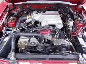 bbk throttle mustang 1986 1993 mustang 5 0 bbk cold air intake installation guide americanmuscle