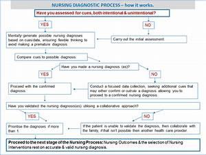 Case Study For Nursing Diagnosis  Literary Analysis Essay Format