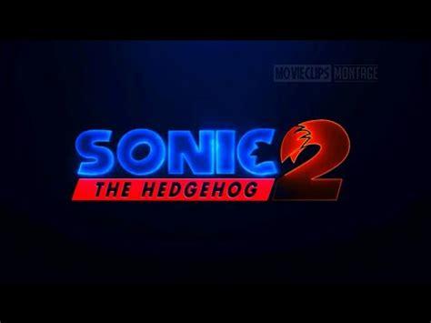 sonic  hedgehog    official teaser trailer
