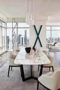 Metropolitan Sideboard Exclusive Furniture 2019 3