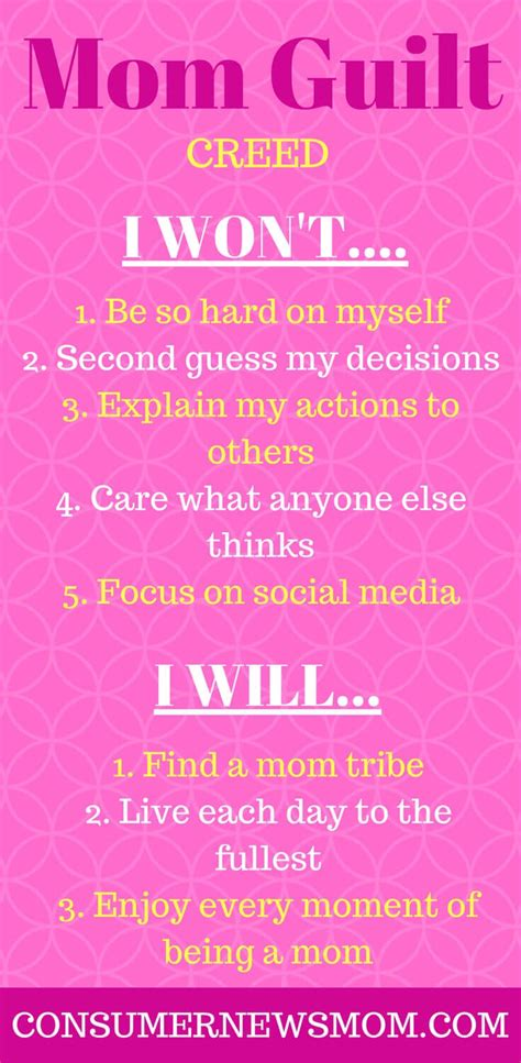 Mommy Guilt Is A Real Problem How To Let It Go. Mothers Day Quotes Pinterest. Love Quotes Greys Anatomy. Friendship Quotes Funny Short. Coffee Nature Quotes. Cool Confidence Quotes. Motivational Quotes Henry Ford. Quotes To Live By Spiritual. Christian Quotes About Nature