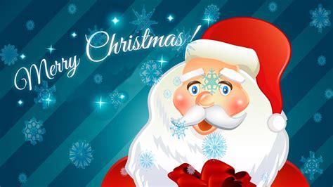 ver fotos para navidad feliz navidad en ingl 233 s con letra villancicos de navidad en ingl 233 s para ni 241 os canciones