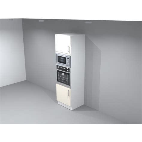 meuble de cuisine pour micro onde charniere pour meuble de cuisine porte micro ondes image