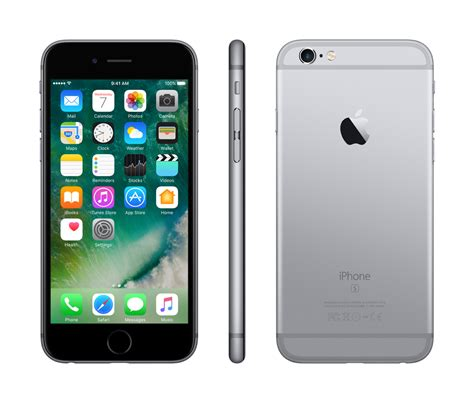 where to buy iphone 6s buy iphone 6s 32gb space grey at best prices in india