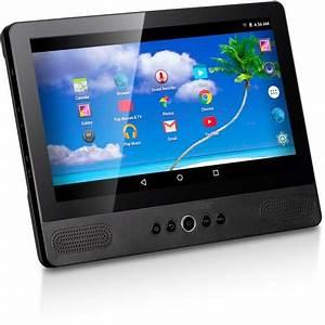Tablette Pas Cher Boulanger : tablette tactile 9 lecteur dvd portable 871570 selecline pas cher prix auchan ~ Dode.kayakingforconservation.com Idées de Décoration