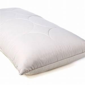 ultimate king pillow minijumbuk With best king pillows reviews