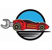 Hot Wheels Logo Clip Art Clipart Collection
