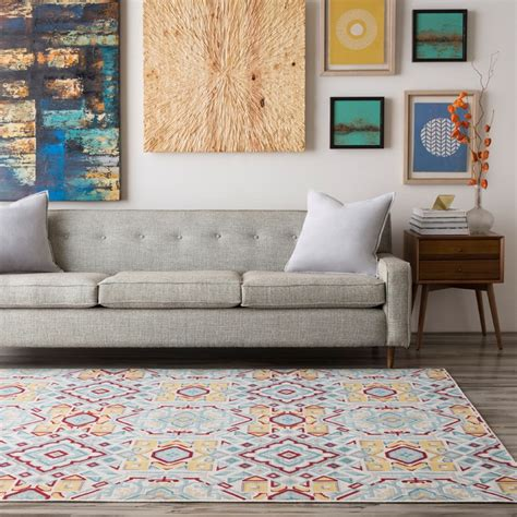 area rug buying guide from great american home store