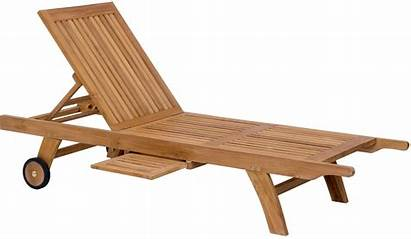 Lounge Chaise Furniture Side Sets Canada Starboard