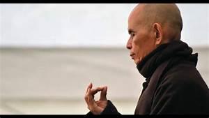 Was Bedeutet Zen : hast du jemals ich liebe dich gesagt oder geh rt ein zen meister erkl rt was es wirklich ~ Frokenaadalensverden.com Haus und Dekorationen
