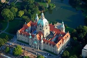 Das Neue Bett Braunschweig : neues rathaus hannover wikipedia ~ Bigdaddyawards.com Haus und Dekorationen