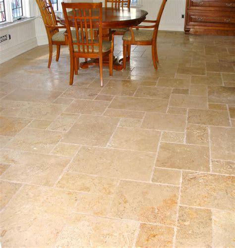 Kitchen Floor Tile Marble by Kitchen Floors New Jersey Custom Tile