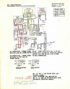 Murphy Controls Wiring Diagrams