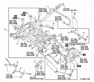 Nissan An Interior Parts Diagram  U2022 Downloaddescargar Com