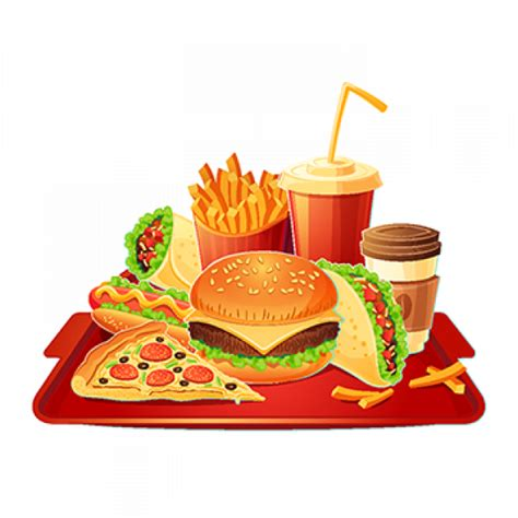 Hd to 4k quality no attribution required download for free! Fast Food Png Transparent Images – Free PNG Images Vector ...