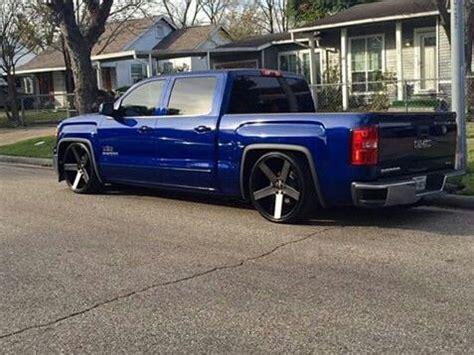Trokas tumbadas truck club © dm to be featured daily posts puras trokas tumbadas viejones. 12 best trocas tumbadas images on Pinterest | Chevrolet ...