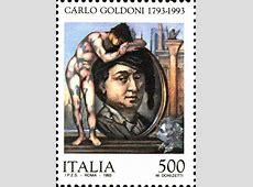 Dettaglio francobollo catalogo completo dei francobolli