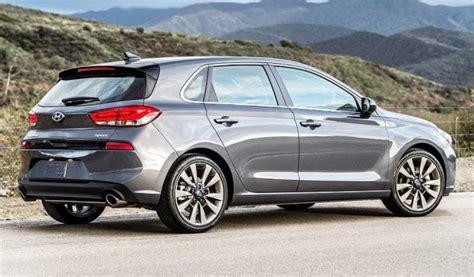 Hyundai Tribune by 2018 Hyundai Elantra Gt A T The Tennessee Tribune