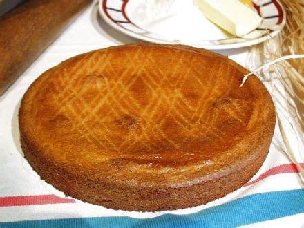 cuisine basque cuisine basque traditions culinaires et recettes sur gourmetpedia