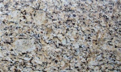 Venetian Ice Granite Countertops   Natural Stone City