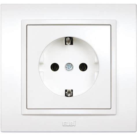 brüstungskanal mit steckdosen steckdosen lichtschalter 187 g 252 nstig bei xtraline24