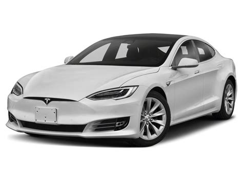 Tesla Model S News by The One Thing Tesla Model S Owners Would Like To Ask Elon