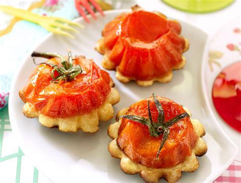 recette de cuisine tele matin france2 recettes arts et voyages