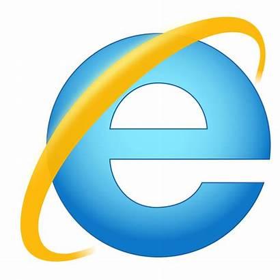 Explorer Internet Wikipedia Icon Wiki