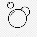 Bubbles Bubble Svg Bath Coloring Clipart Clip Library Pinclipart Drawing Report Clipground sketch template