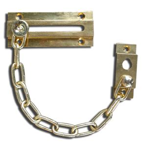 chain lock for door solidworks assembly mates for design automation razorleaf